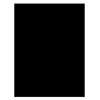 G4 Kegs client Timbukbru Logo