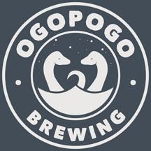 G4 Kegs client Ogopogo Logo