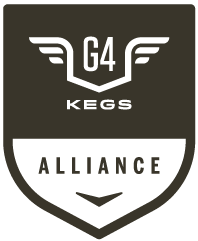 g4-kegs-alliance-badge
