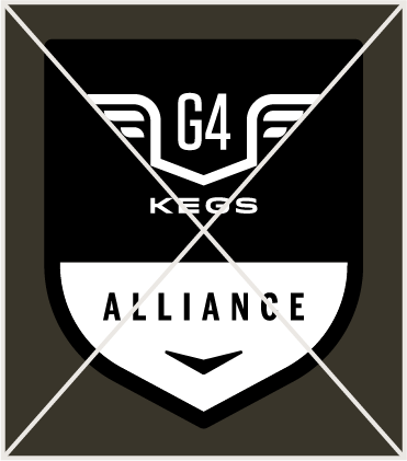 g4kegs-alliance-badge-misuse-5