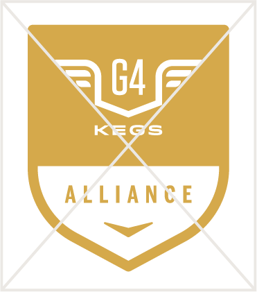 g4kegs-alliance-badge-misuse1