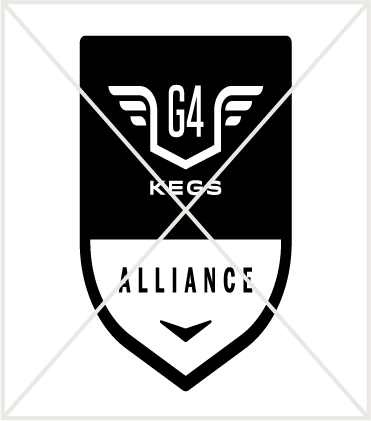 g4kegs-alliance-badge-misuse2