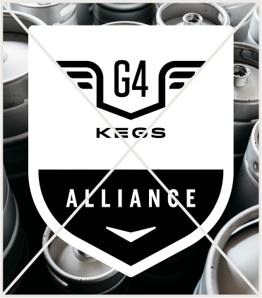 g4kegs-alliance-badge-misuse4