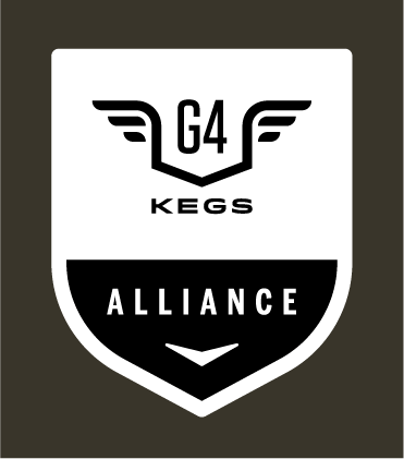 g4kegs-alliance-badge-use-dark-bg