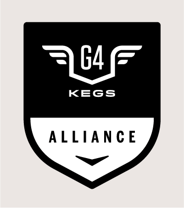 g4kegs-alliance-badge-use-light-bg