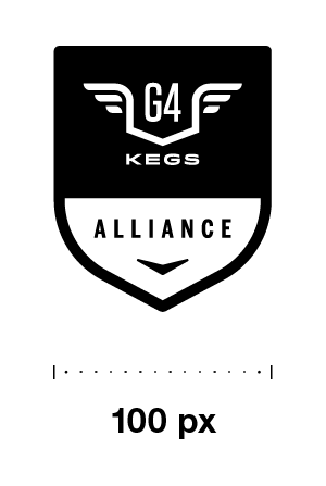 g4kegs-alliance-badge-use-minimum-size