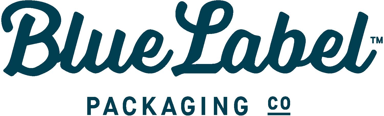 BLPC-Logo_logotype-blue