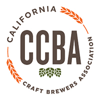 CA-brewers