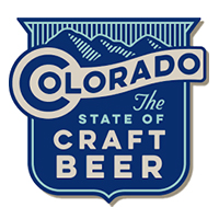 CO-craft-beer