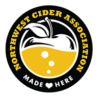 NW-cider-assoc