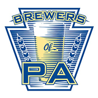 PA-brewers