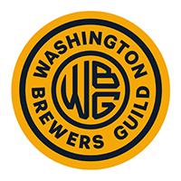 WA-brewers