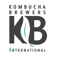 kombucha-brewers-intl