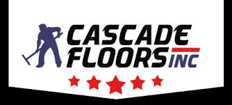 cascade floors