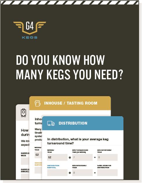 g4-kegs-keg-calculator-thumb