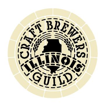 ICBG Logo_isolated (2)-01