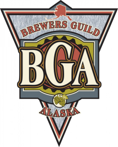 brewers-guild-color_orig