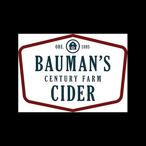 G4 Kegs Case Study Bauman's Cider